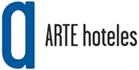 Arte Hoteles